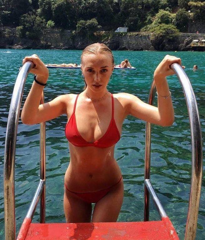 The Real Girls Reddit - Nsfw  Dimes  Pinterest  Bathing -1139