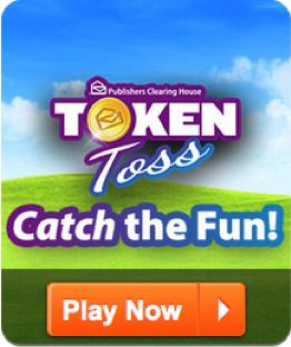 Token Toss Lotto winning numbers, Winning lotto