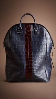 a7a2a0a28b9 burberry mens bag runway - Google Search   Men Accessories ...
