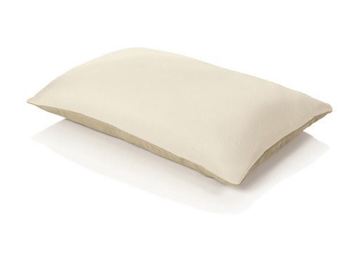Find The Perfect Pillow For Your Sleep Style At Urban Mattress Tempurpedic Pillow Pillows Mattress