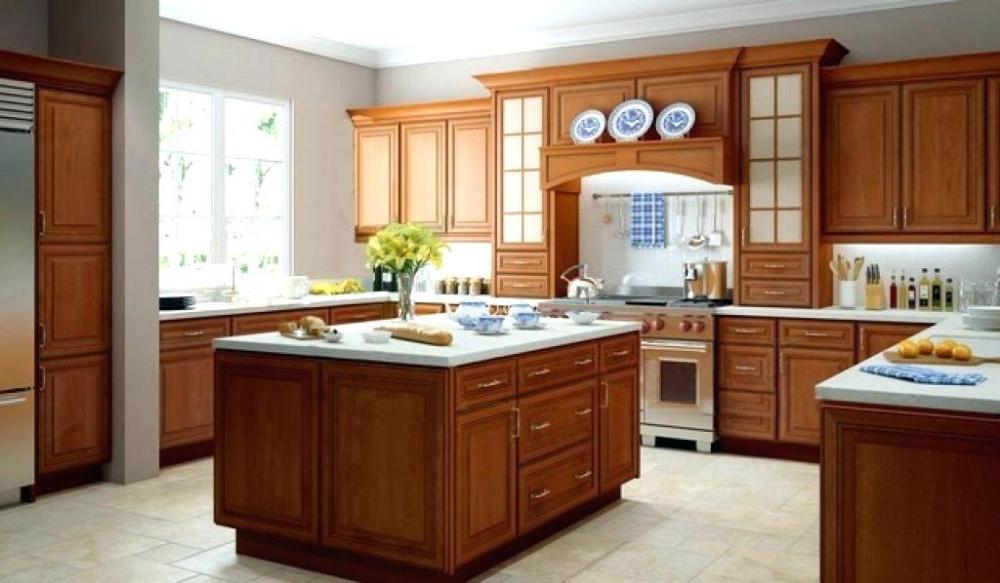 Kitchen Pantry Tile Designs Sri Lanka Wikie Cloud Design Ideas Pantry Cupboard Designs Kitchen Pantry Design Cupboard Design