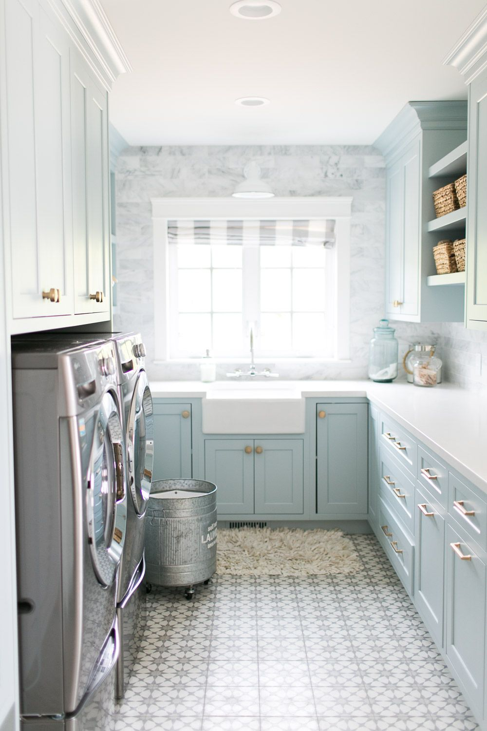 Photo of 10 Tips for Selecting Paint Colours For Your Home