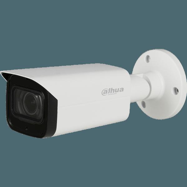 Pin By Sds Com Bd On Sds Com Bd Camera Surveillance System Wireless Security Camera Outdoor Security Camera System
