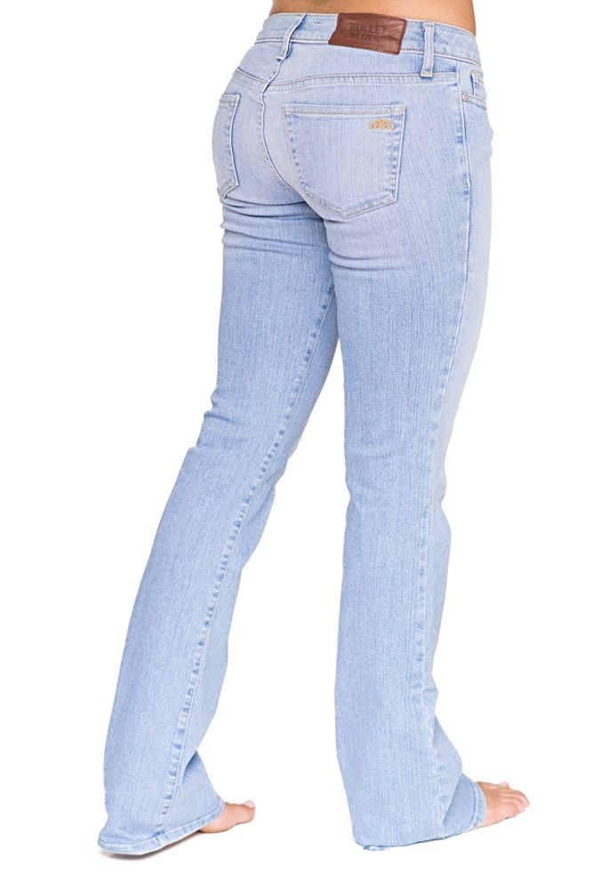2f9f2d63d89 Light Blue Bootcut Jeans Womens - Jon Jean | Places to Visit in 2019 ...