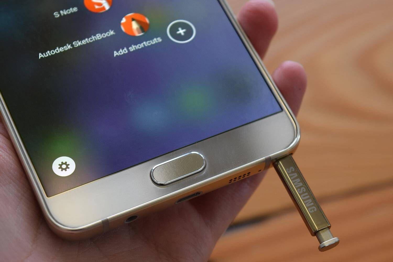 Mobili belli ~ Samsung galaxy note tanıtım tarihi belli oldu
