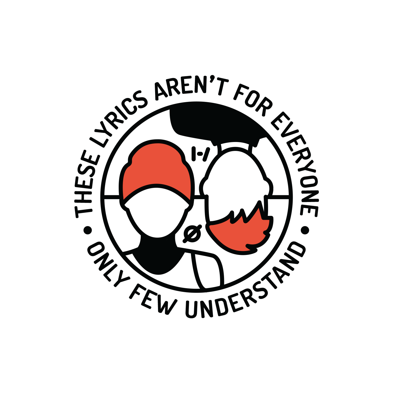 Resultado de imagen para tøp logo Twenty one pilots