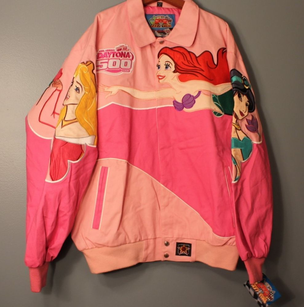 JH Design Flint Stones Yabba Dabba Doo  Kids Jacket