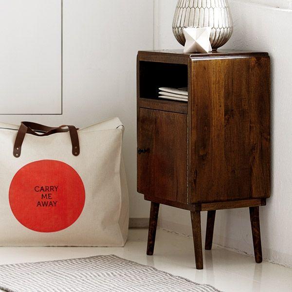 Kommode Fifty Mango Von House Doctor Furniture Drawer Unit