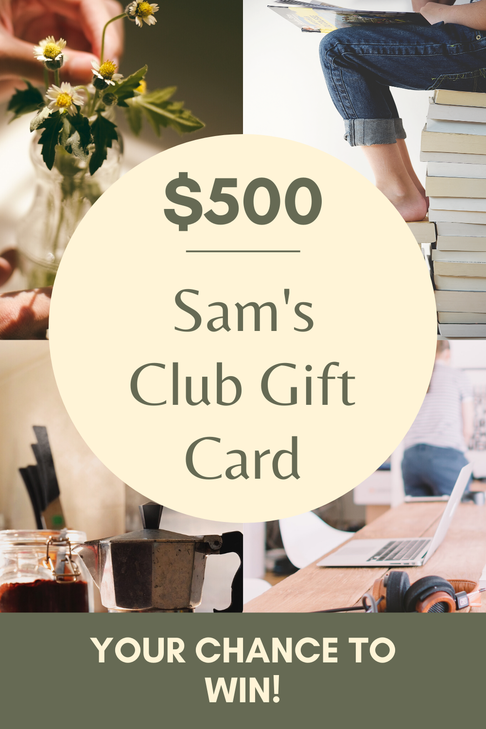 Want Some Free Grocercies Massive Gift Club Gifts Gift Card