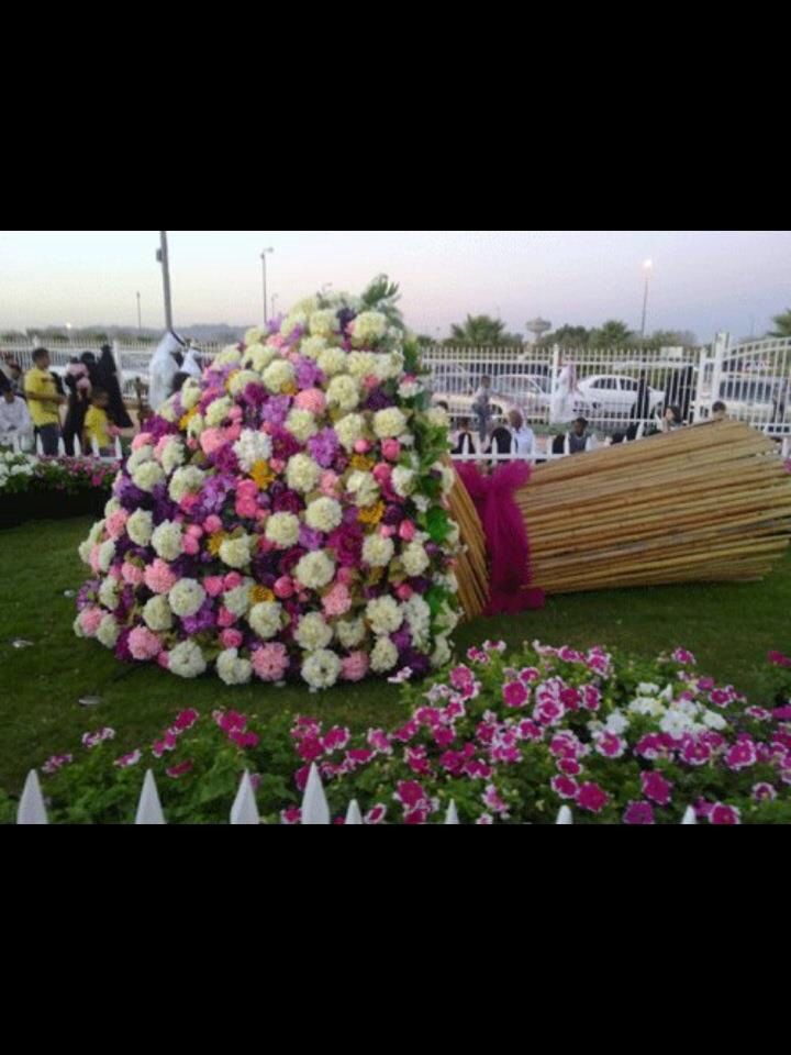 Huge Flower Bouquet | Bouquets | Pinterest | Flower bouquets