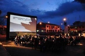 Venezuelan Film Industry Beginning to Flourish?