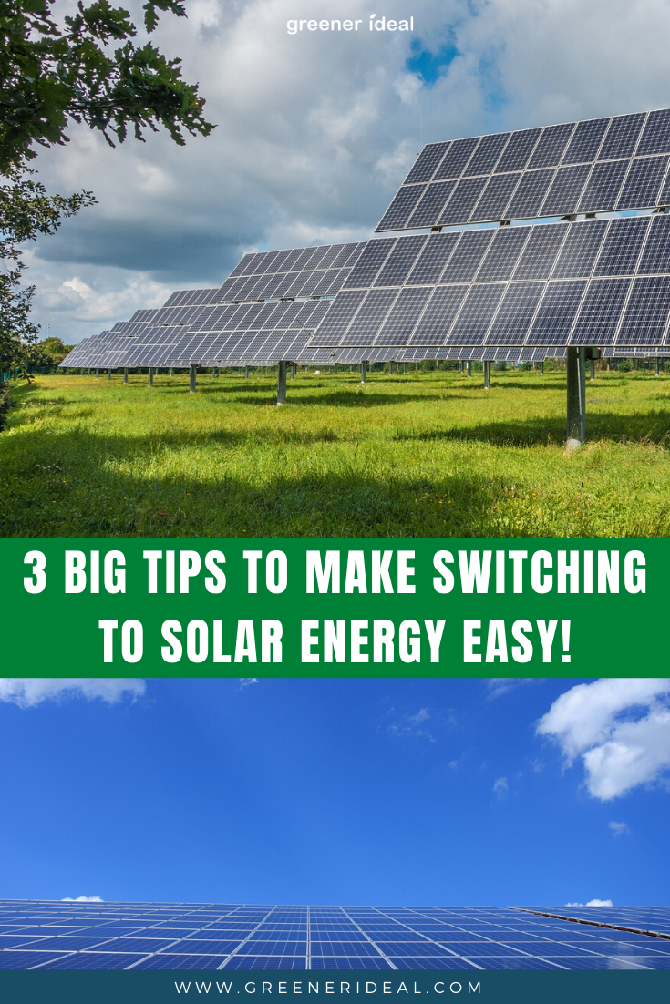 Pin On Renewable Sustainable