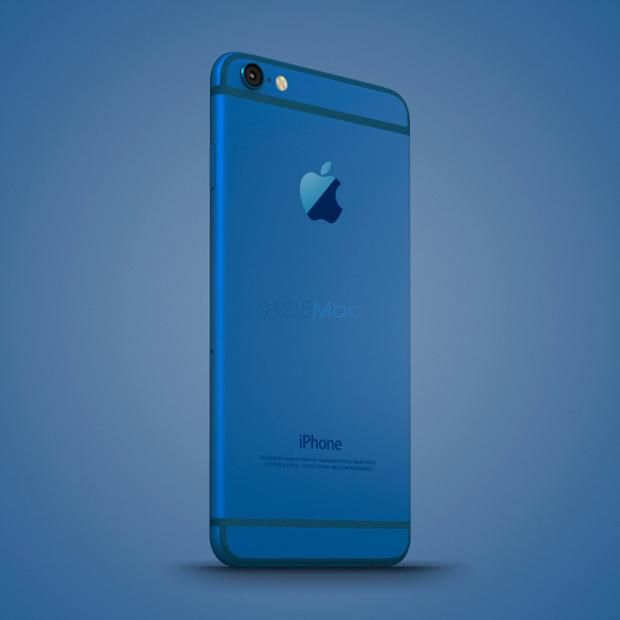 How Much Will The iPhone 7 Cost – News, Rumours and Updates   All
