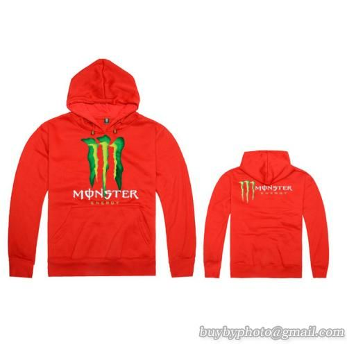 Cheap Monster Energy Hoodies Amazon sale df0192|only US$56.00 - follow me to pick up couopons.