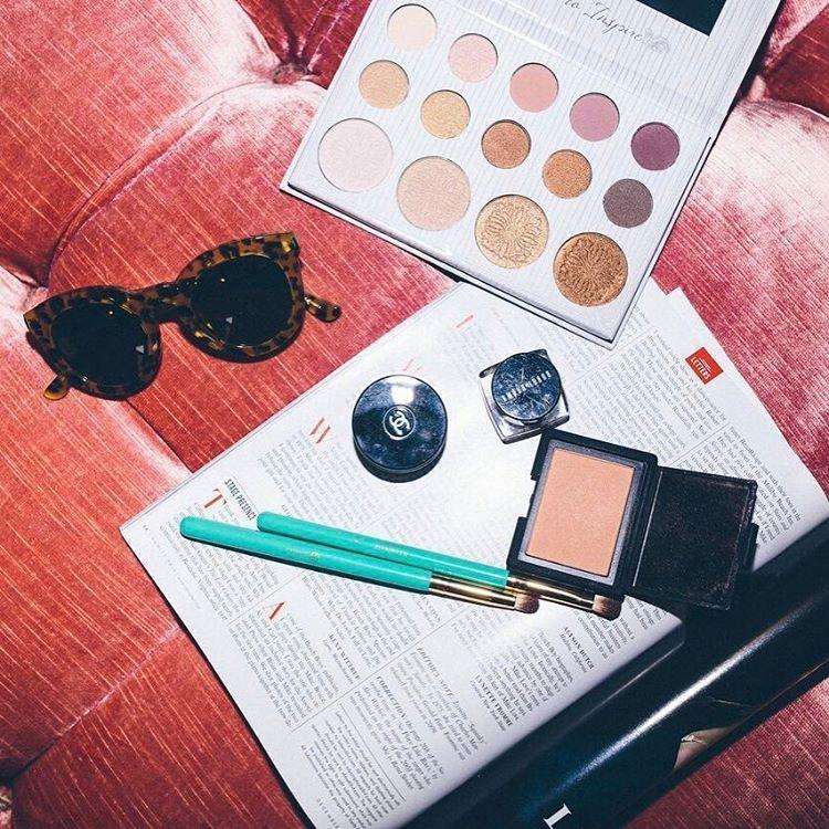 Pin by Ashley Tisdale on IlluminateByAshley Makeup
