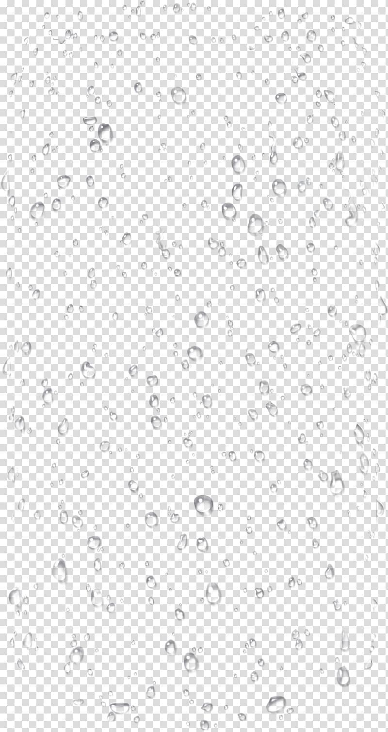 Water Drops Drop Water Aerosol Spray Drops Transparent Background Png Clipart Water Drop Tattoo Texture Water Water Drop Drawing