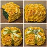 Image detail for -diy wedding centerpieces 2 DIY – Blooming Flowers Centerpiece Box