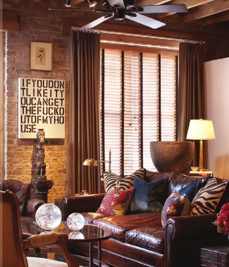 Stupendous Rue Issue Three Ha Rugs In Living Room Brown Couch Alphanode Cool Chair Designs And Ideas Alphanodeonline
