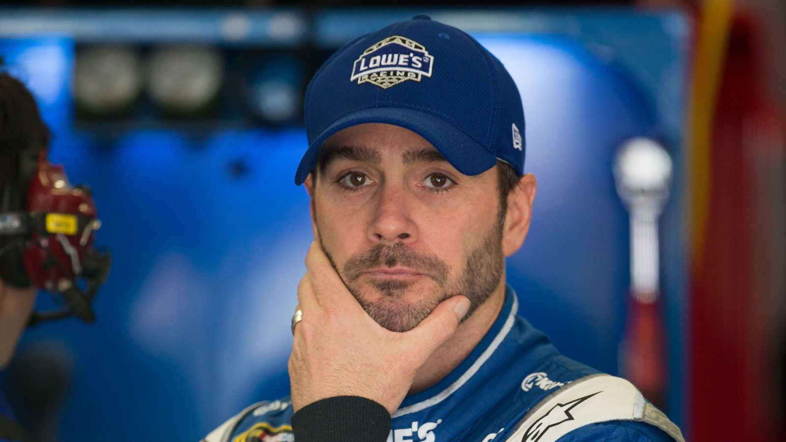 Atlanta preview New rules throw drivers a curve Nascar