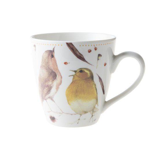 Vogels, vogel cadeau, vogel kado, kado ideeen voor vogelliefhebbers