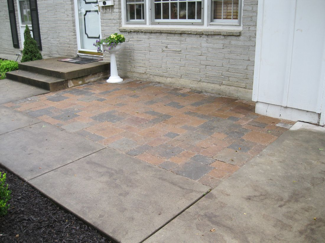 Call 816 741 2035 For A Quote Today. #patio