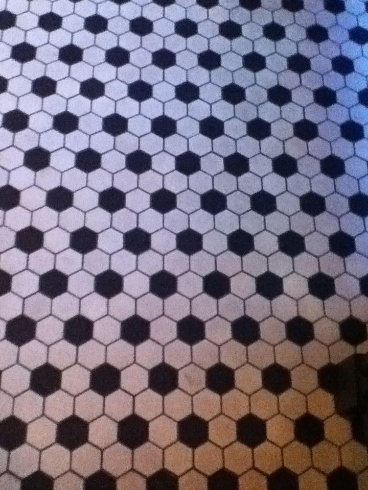 Tiles At Hollister Store At Soouest Mall Levallois In France Flooring Hollister Store Decor