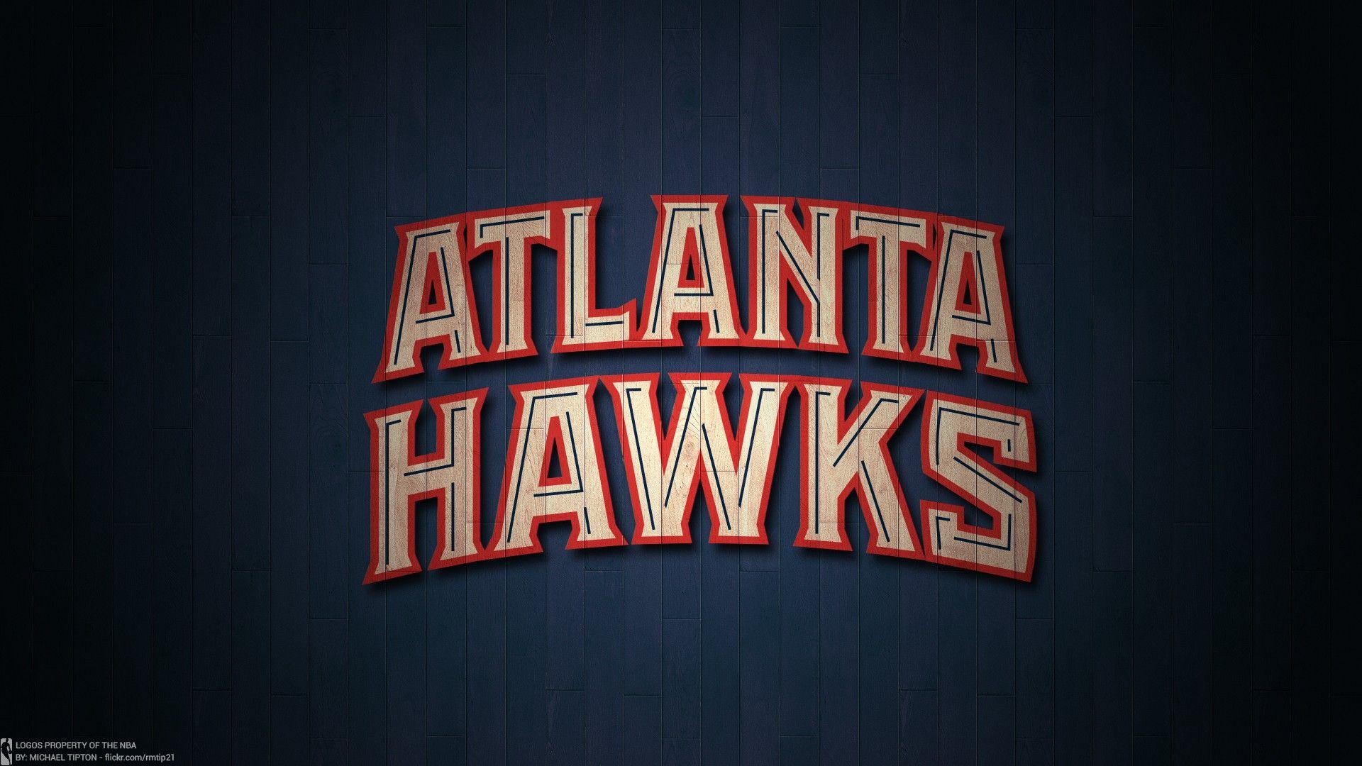 Atlanta Hawks Wallpaper 2021 Basketball Wallpaper Atlanta Hawks Basketball Wallpapers Hd Atlanta Falcons Wallpaper