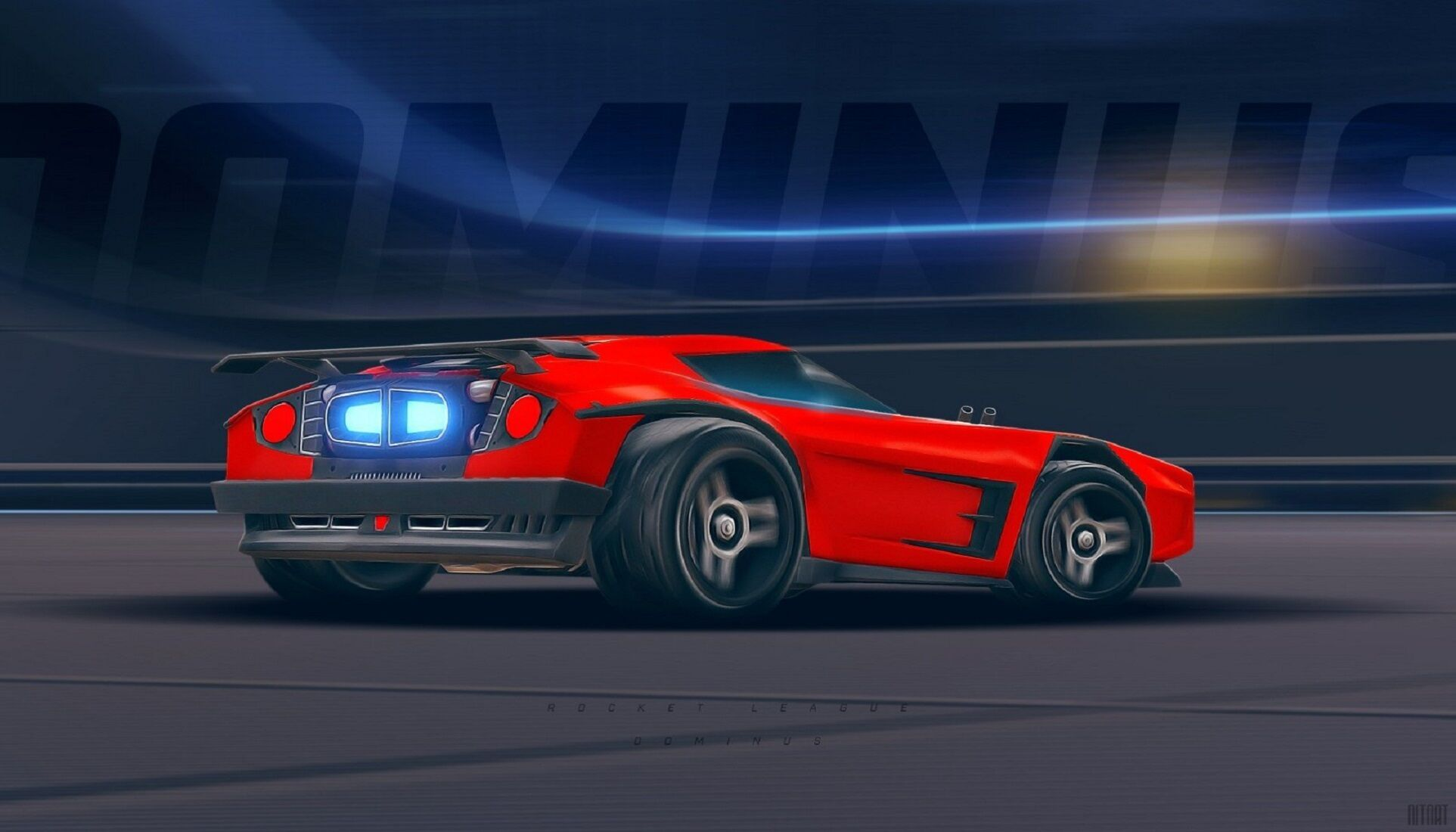 Car Racing Games Can Make Your Heart Racing Fast…know more