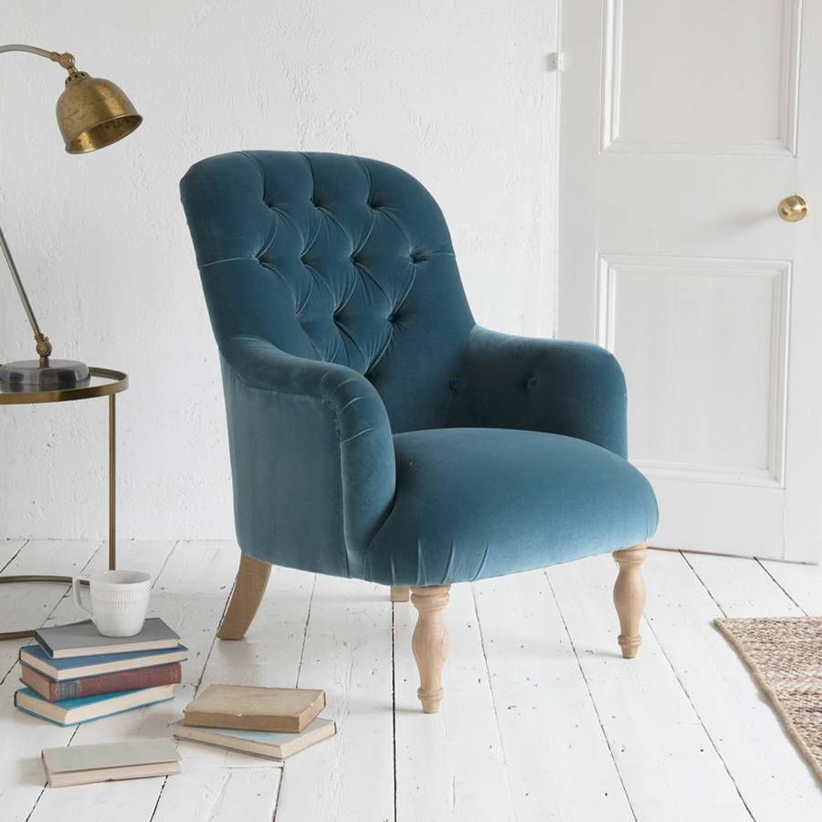 Best The 10 Best Armchairs For Your Pad Drawing Room 400 x 300
