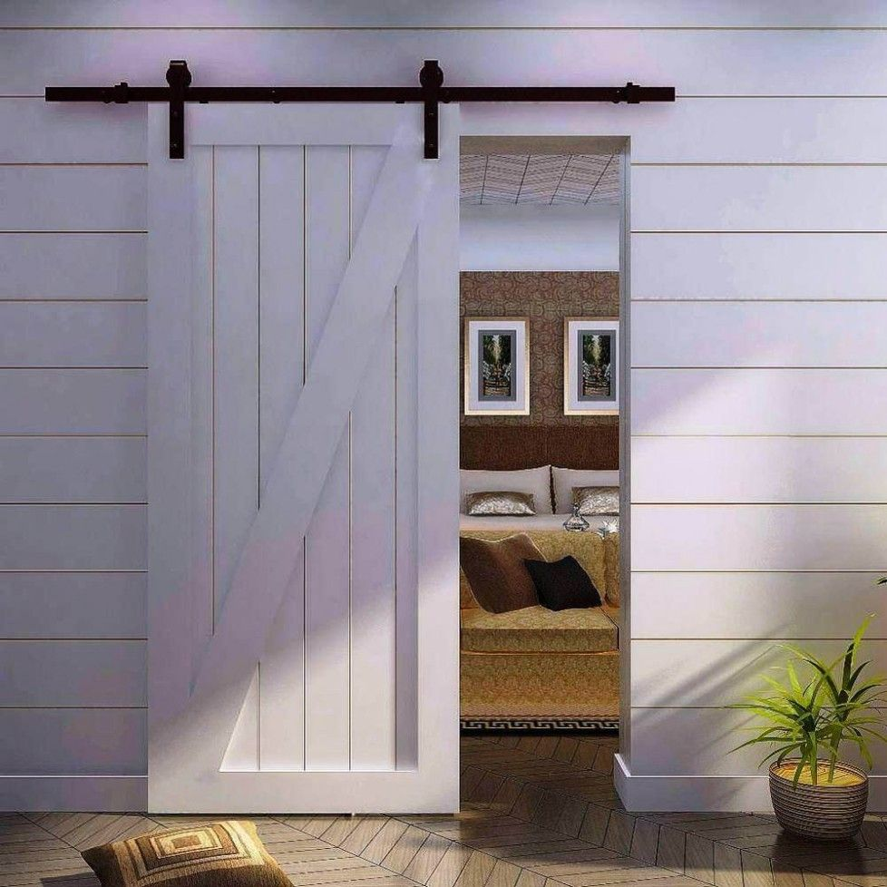 Download barn doors interior sliding wood panel french interior download barn doors interior sliding wood panel french interior doors for small barn house bedroom design planetlyrics