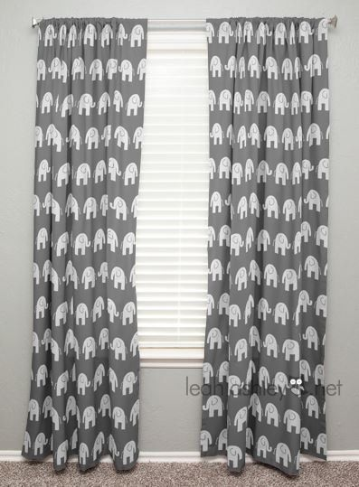 Kids Shower Curtain Https Www Etsy Listing