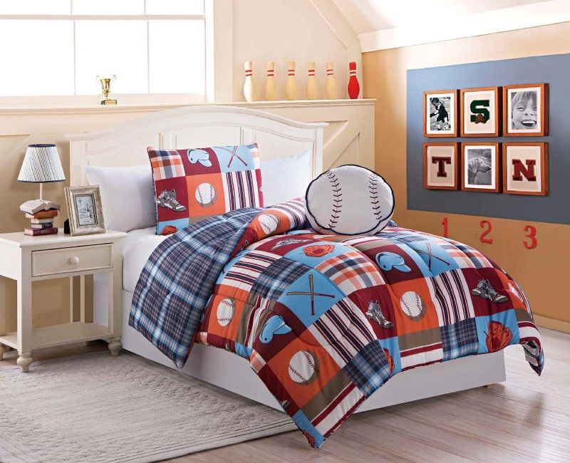13 Superb Twin Size Bedding Sets For Boys Kids Bedroom Ideas