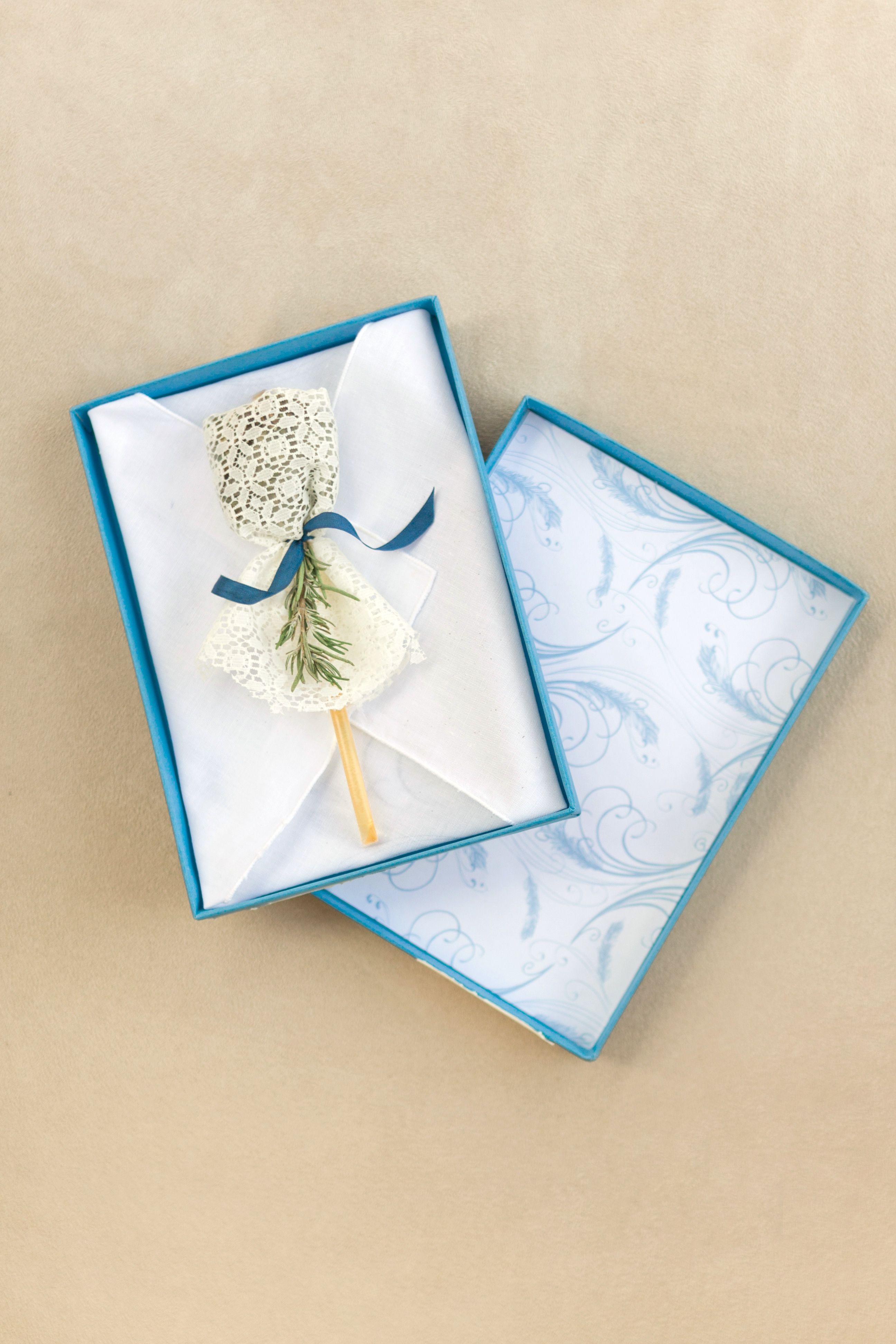 Creative Tip: Box Mailers « Laura Hooper
