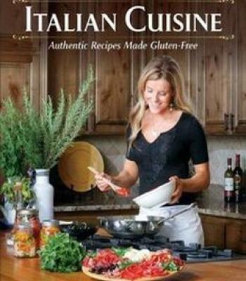 Everyday paleo around the world italian cuisine authentic recipes everyday paleo around the world italian cuisine authentic recipes made gluten free pdf forumfinder Gallery