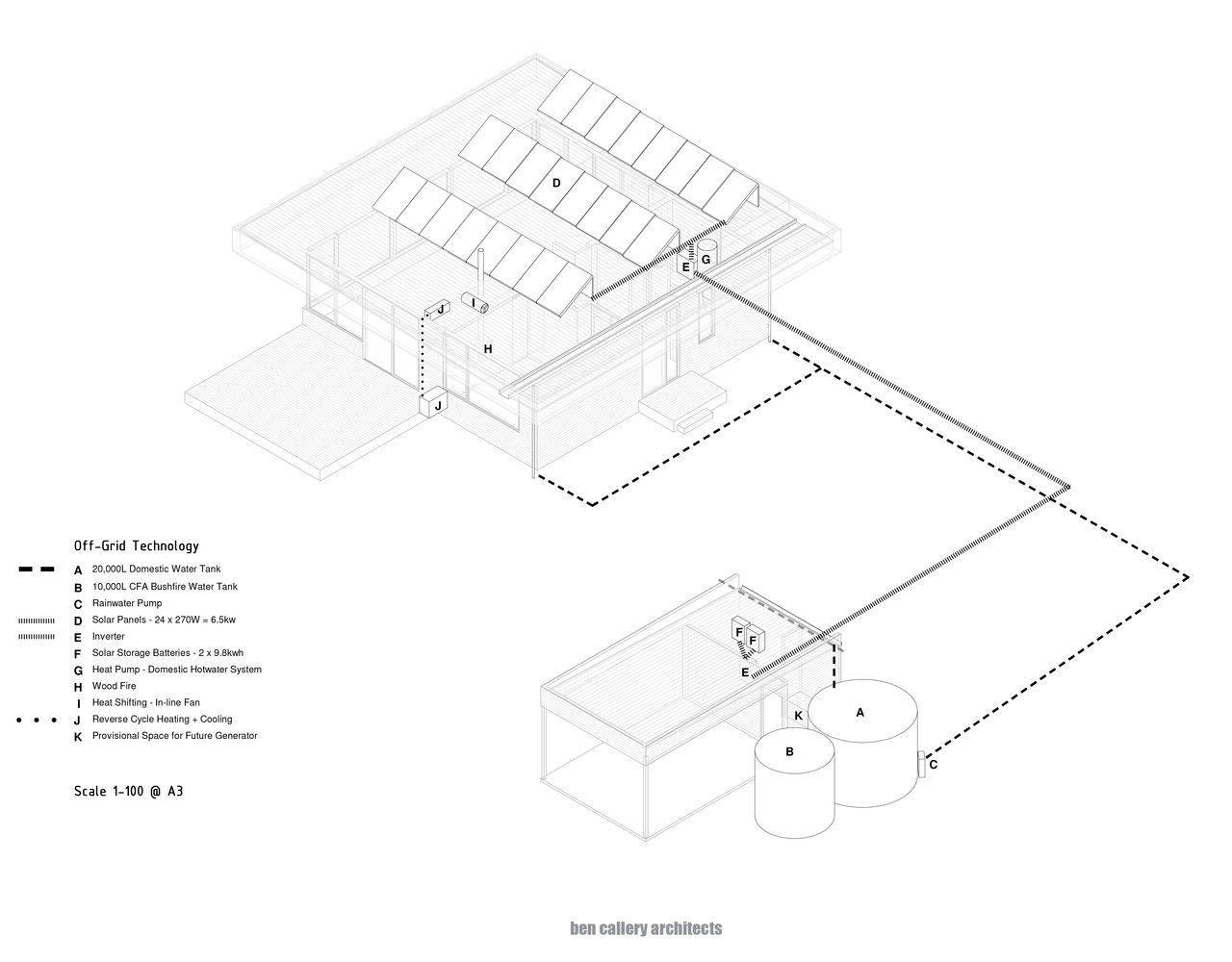 Pin On Passive Solar Design