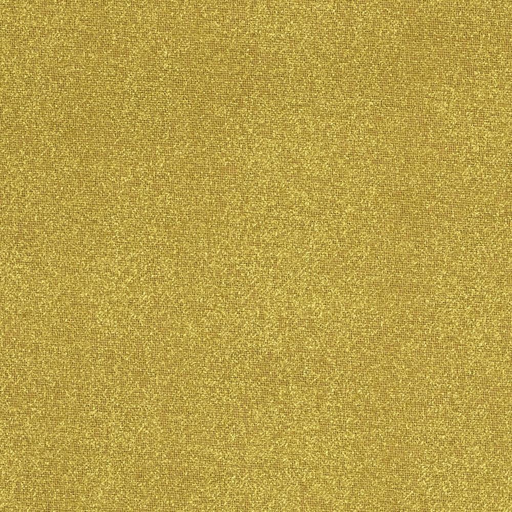 золотой цвет фото васко