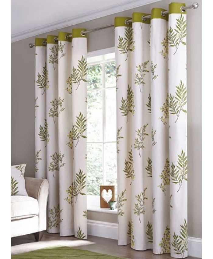Emarto Brand Door Curtains Pennie 90x72 Inches Shop Online