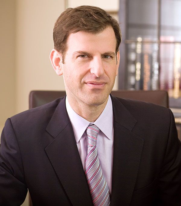 Best Plastic Surgeon New York Dr Adam Kolker Best Plastic Surgeons Plastic Surgeon Top Plastic Surgeons