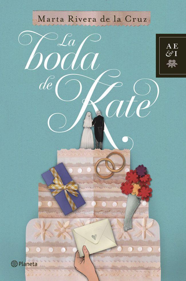 Todas las novias del mundo sueñan con su vestido, y quieren que sea especial y único. Es lógico pensar en novias blancas y radiantes, pero Kate Salomon tiene 71 años, y no se atreve a usar un vestido convencional. Vestir a Kate para su boda era uno de los problemas... http://www.labodadekate.com/el-vestido http://rabel.jcyl.es/cgi-bin/abnetopac?SUBC=BPSO&ACC=DOSEARCH&xsqf99=1723961+