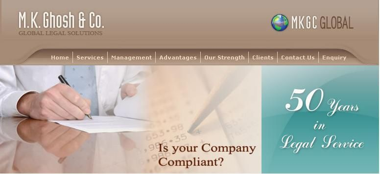 Compliance Outsourcing Company in India http://compliancemanagementservices.blogspot.in/2014/01/hiring-compliance-outsourcing-company.html