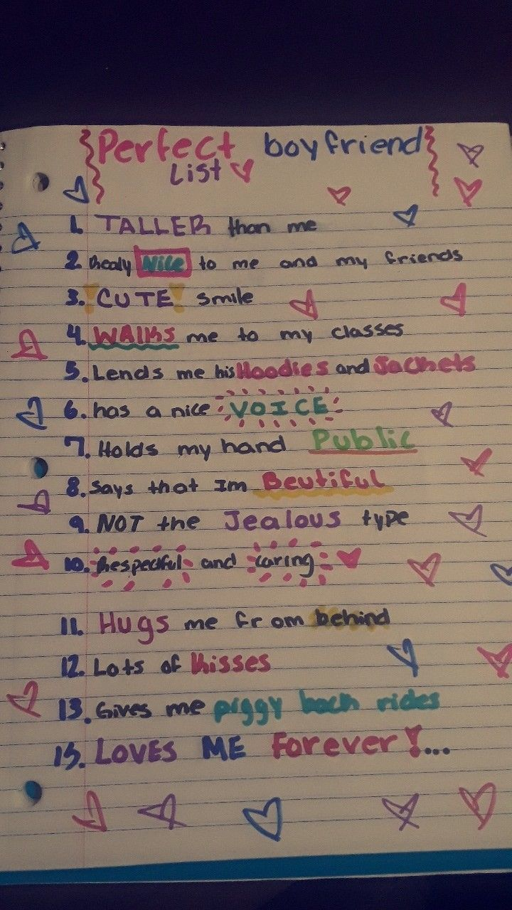 5 7 11 12 13 Romance I Want Cute Relationship Texts Cute Relationship Goals Perfect Boyfriend