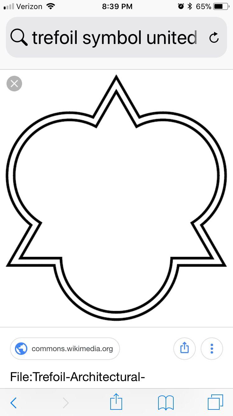 Lettering image by Jennifer Davis on Exterior | Symbols ...