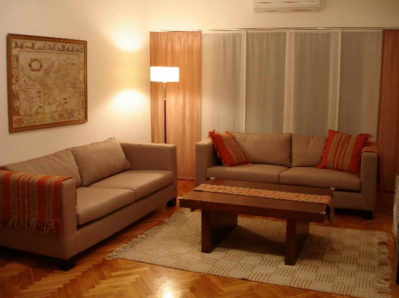 Contemporary Furniture For Small Living Room Minimalist 45 genius ideas to design and create gorgeous spaces for your