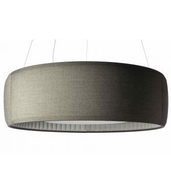 Silenzio Suspension Lamp Luceplan 吊灯 Design