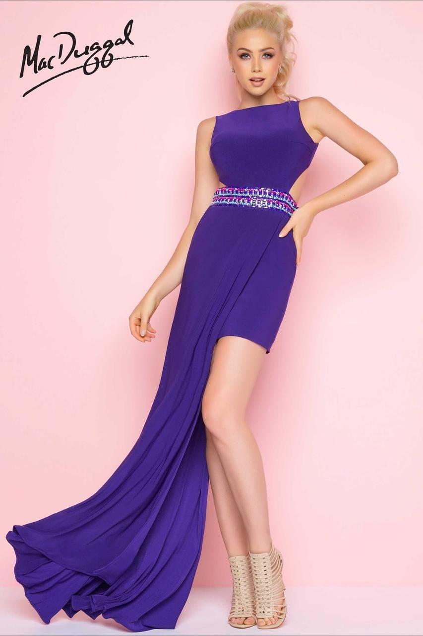 Perfecto As U Wish Prom Dresses Ideas Ornamento Elaboración ...