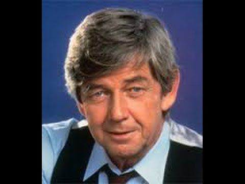 Ralph Waite Tribute with Autumn Leaves by Susan Boyle