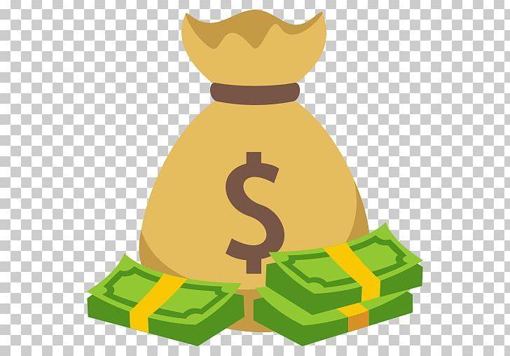 Emojipedia Money Bag Png Bag Coin Dollar Sign Emoji Emoji Domain Money Bag Money Icons Png