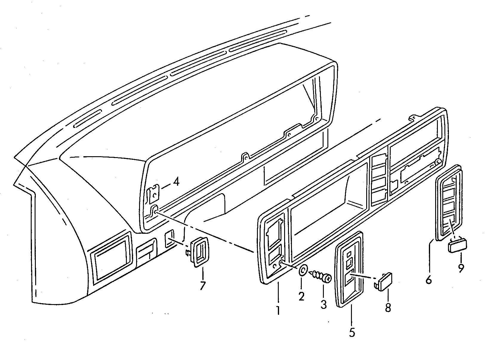 Pin On Vw Cabriolet Repair