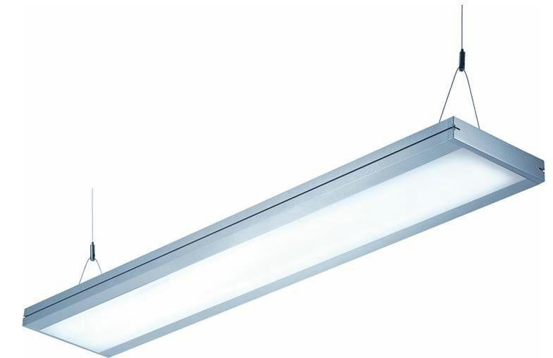 suspended lighting fixtures. T5 FLUORESCENT SUSPENDED LIGHTING FIXTURES 2X28W 2X54W 2X35W FOR HOME Suspended Lighting Fixtures E