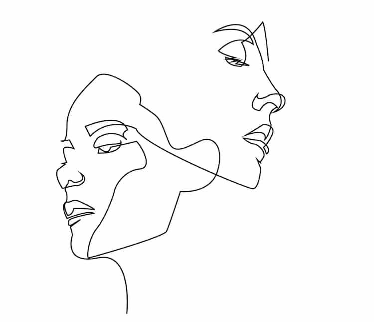8 styles de dessin différents que vous pouvez essayer dès maintenant   – Kunstmappe